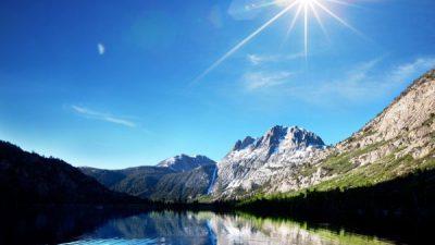 Background, Beautiful, Hd, Natural, Widescreen