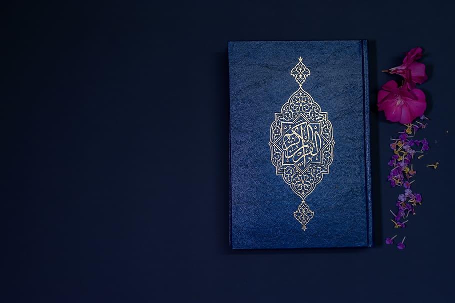 Quran Picture
