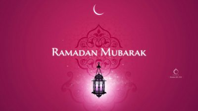 Hd, Image, Moon, Mubarak, Ramadan