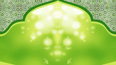 Art, Green, Hd, Image