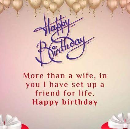 Birthday Quote Photo