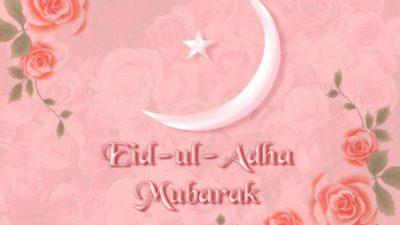 Awesome, Eid, Hd, Moon, Wallpaper