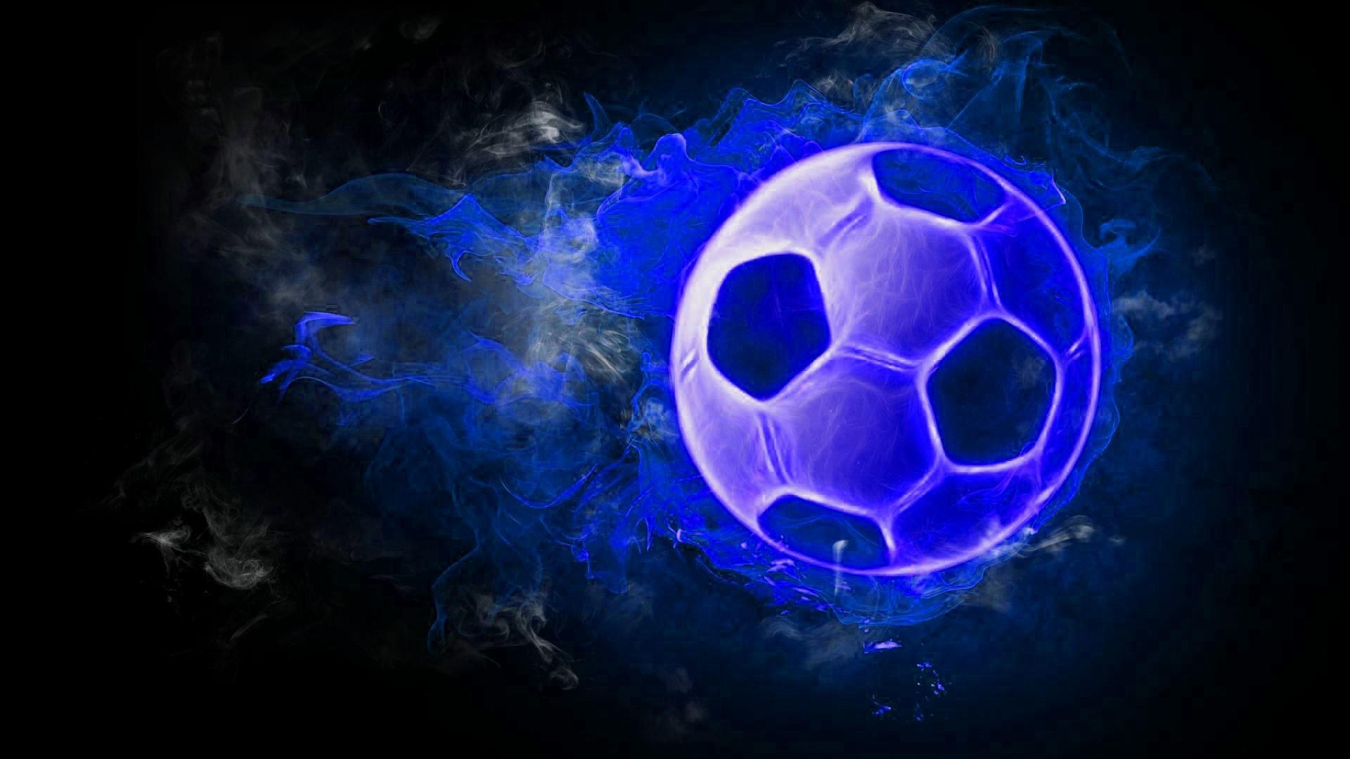Fußball Hd