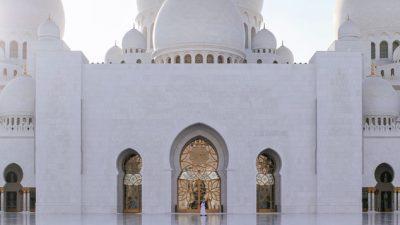 Best, Hd, Mosque, White