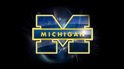 Best, Black, Hd, Michigan, Picture