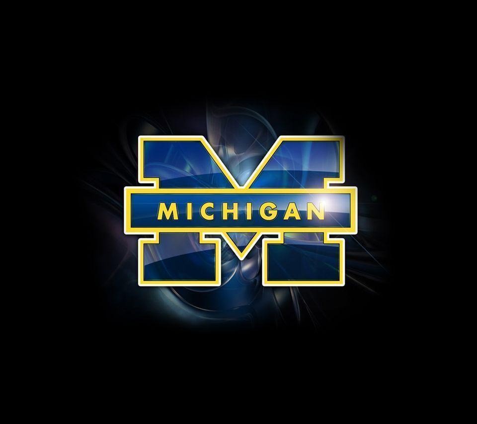 Michigan Picture