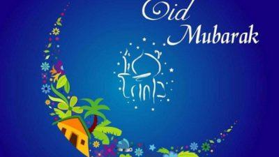 Awesome, Eid, Image, Mubarak