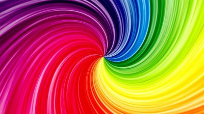 Best, Colorful, Desktop, Hd, Wallpaper