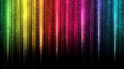 Colorful, Digital, Hd, Wallpaper