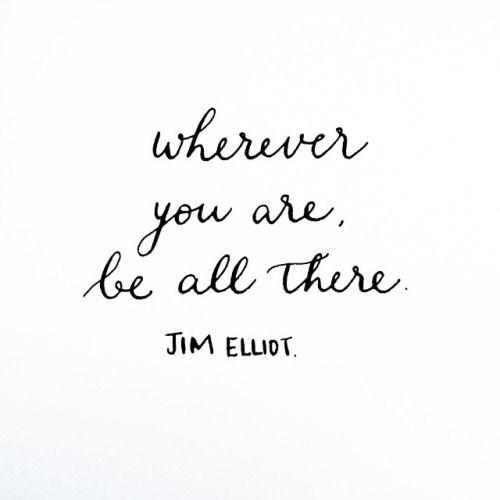 Happy Quote Image