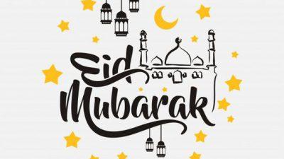 Best, Eid, Hd, Image, Mubarak