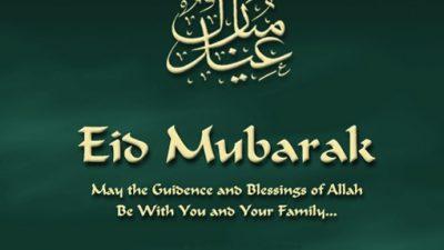 Eid, Hd, Mubarak, Picture, Stunning