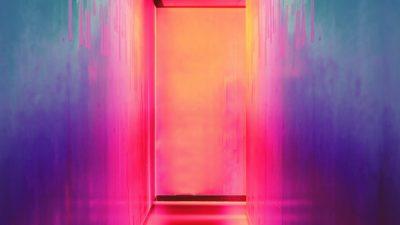 Art, Colorful, Free, Hd, Wallpaper