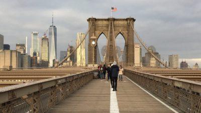 Beautiful, Brooklyn, Cloudy, Image, Road, Weather, World