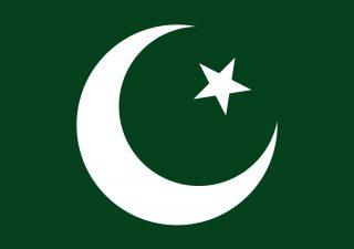 Beautiful, Flag, Pakistan, Star, Wallpaper