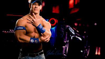 Best, Cena, John, The, Wallpaper