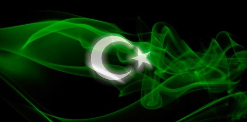 Pakistan Picture