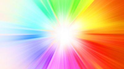 Abstract, Colourful, Image, Nice, Shine