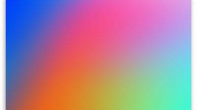 Background, Colourful, Desktop, Fantastic, Hd