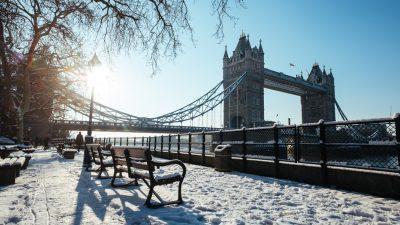 Awesome, Background, Bridge, Natural, Sunrise, Tower