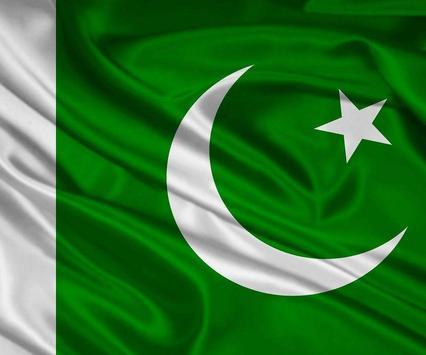 Pakistan Backgrounds