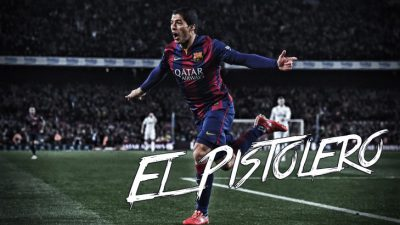 Luis, Man, Playing, Suárez, Wallpaper, Wonderful