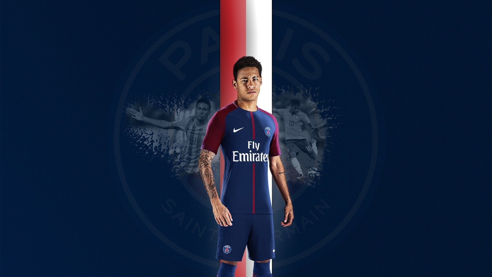 Neymar Picture
