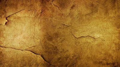 3d, Background, Brown, Texture