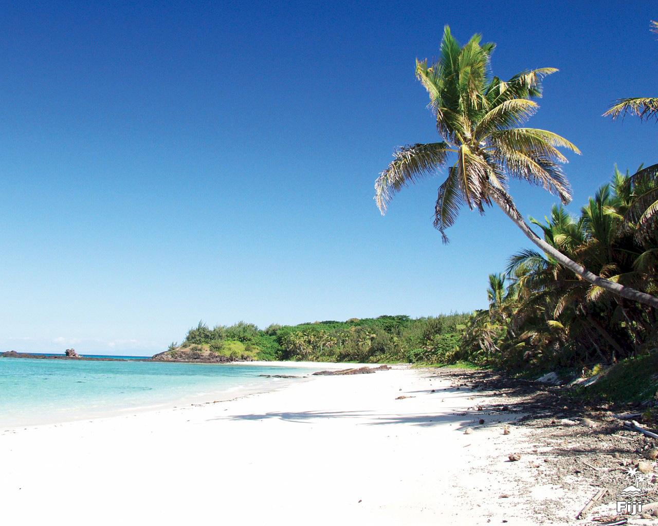Fiji Picture