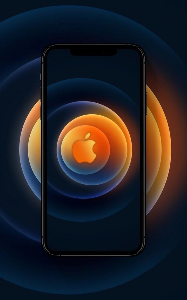 iPhone 12 Pro Max Photo