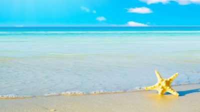 Beach, Beautiful, Cool, Natural, Wallpaper