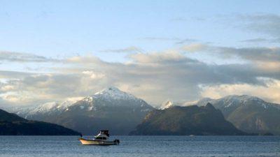 Beautiful, Clouds, Elegant, Jungfraujoch, Lake, Natural, Saddle