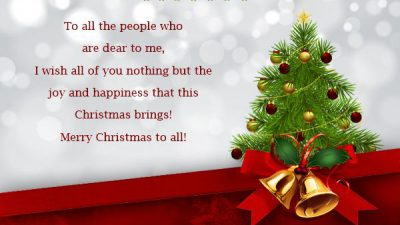 Cards, Christmas, Green, Greeting, Hd, Stunning, Tree, Wallpaper