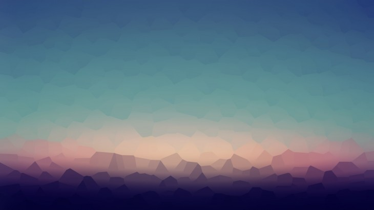 HD Simple Image