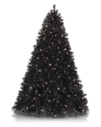 Christmas Tree Image