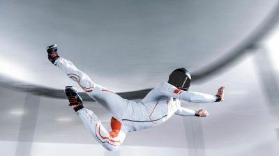 Best, Skydiving, Wallpaper, Wonderful