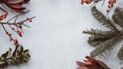 Art, Christmas, Decoration, Hd, Image, Wonderful