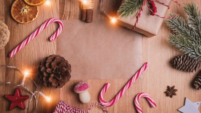 Christmas, Event, Hd, Stunning, Wallpaper