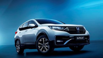 Car, Concept, E, Hd, Honda, Image, SUV, White