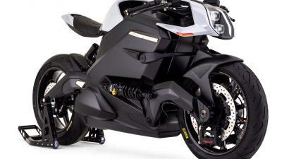 Arc, Best, Bike, Black, Wallpaper