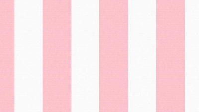Background, Candy, Hd, Pink, Stripe, White