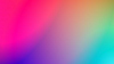 Colorful, Hd, Stunning, Wallpaper