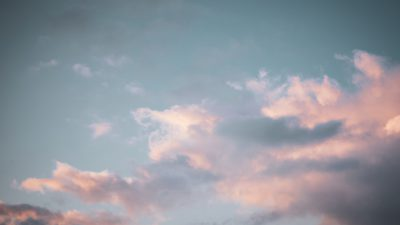 Cloudy, Desktop, Natural, Wallpaper, Weather