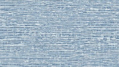 Best, Blue, Desktop, Image, Texture