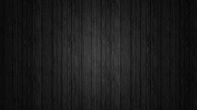 Amazing, Black, Hd, Image, Texture