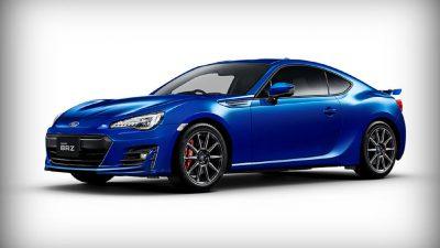 Blue, Car, Image, Nice, So
