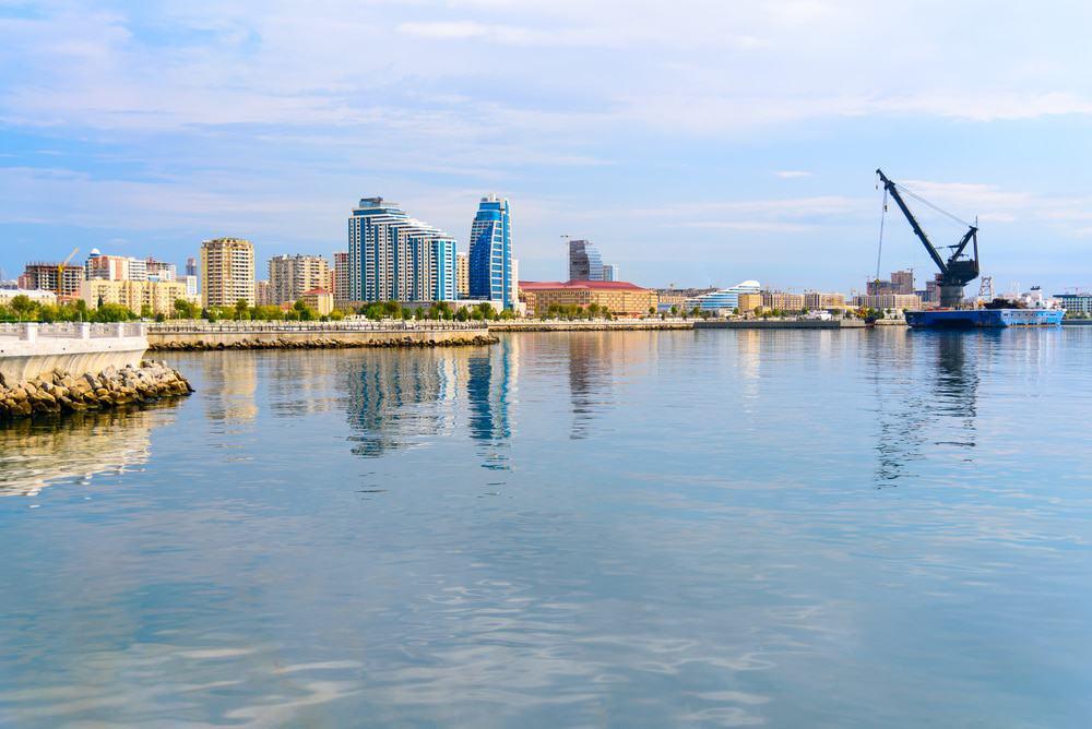 Lake Superior Picture