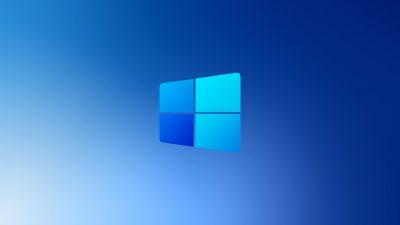 10x, Blue, Hd, Image, Stunning, Window