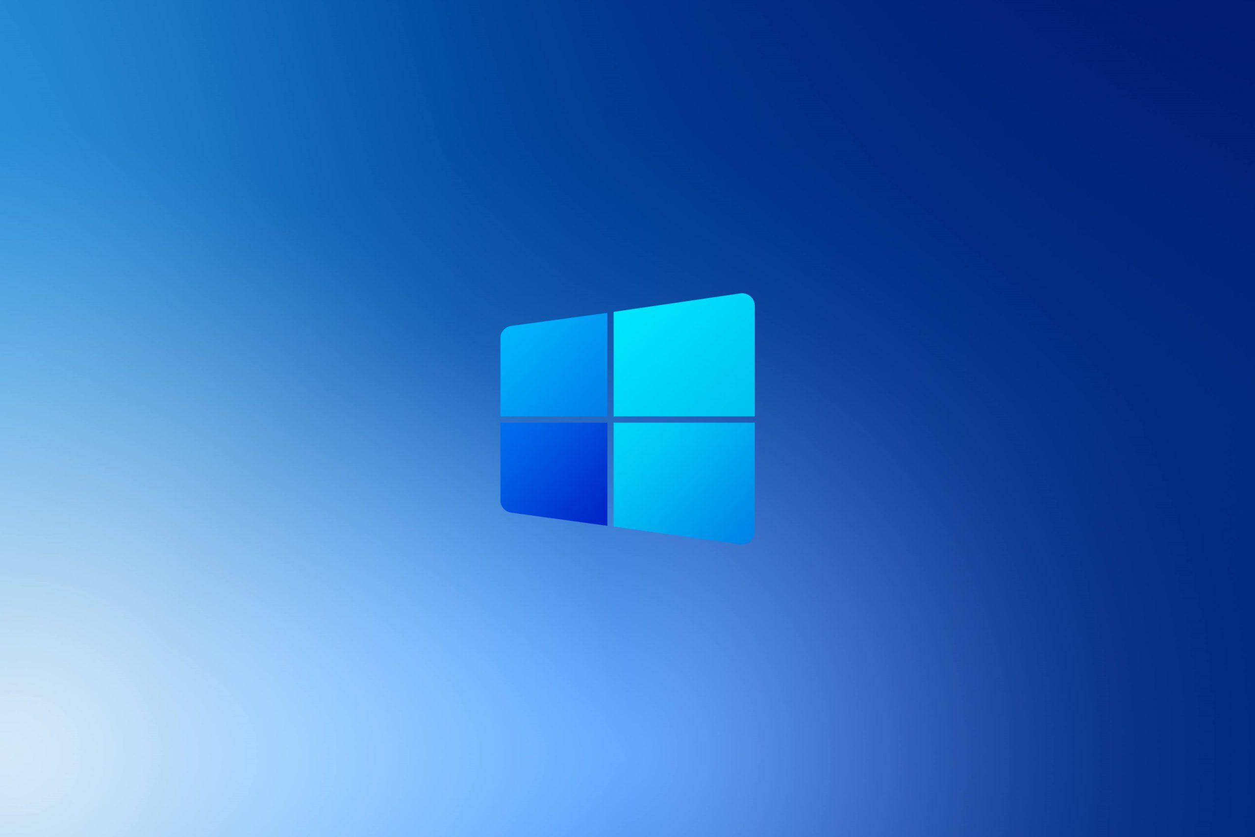 Windows 10x Backgrounds
