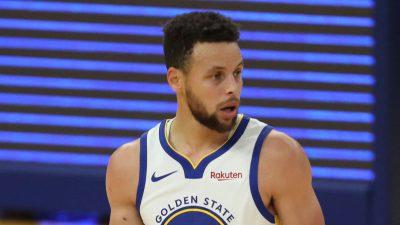 Best, Curry, Stephen, Wallpaper, Wonderful